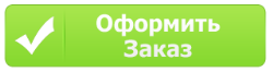 Омоложение мона лиза тач, Мой Магнитогорск